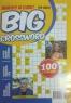 Big crossword №8/20
