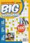 Big crossword №2/21