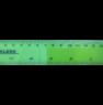 Линейка Klerk 30 см