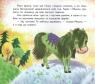 Неймовірні казки. Рожева корова