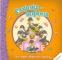 Олянишина Н.Ю. Сорока-ворона. Пісні, вірші, забавлянки, загадки