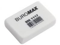 Ластик прямоугольный Buromax