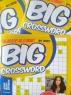 Big crossword