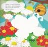 """Розмальовка-невидимка """"Відгадай та розфарбуй"""" (День народження метелика)"""