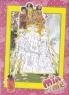 Раскраска 90 наклеек (Миа и я)