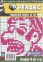 Релакс. Японские головоломки. №350