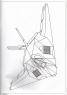 Розмальовка А4 (літаки і вертольоти)