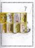Розмальовка А4, 16 кольорових наліпок (Військова техніка)