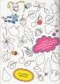 Малювалочка-розвивалочка для маленьких геніїв (Котик)
