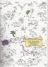 Малювалочка-розвивалочка для маленьких геніїв (Динозаврик)